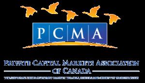 PCMA Logo