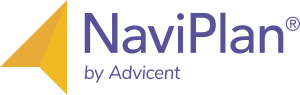 NaviPlan logo